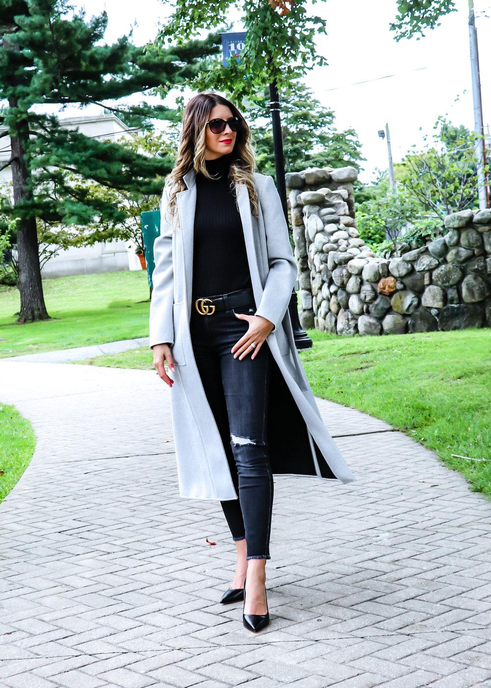 coat10.jpg