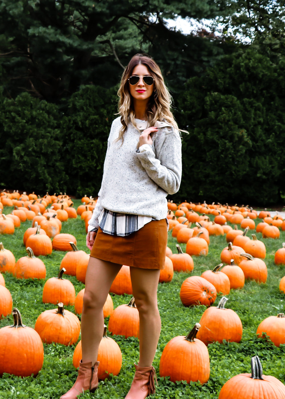 fall outfit7.jpg