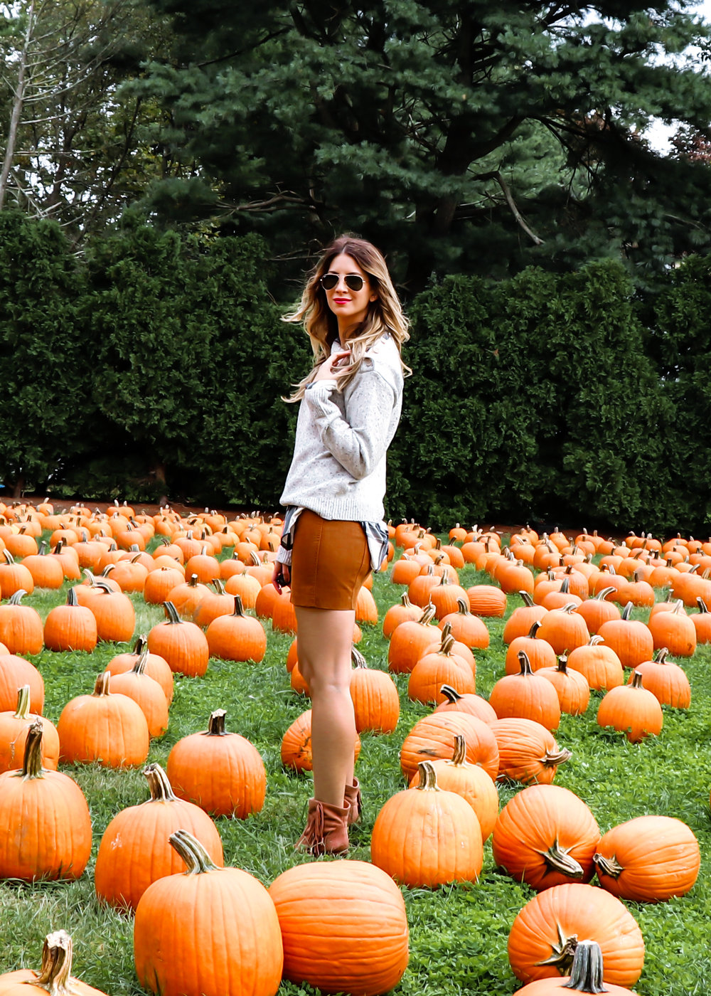 fall outfit5.jpg