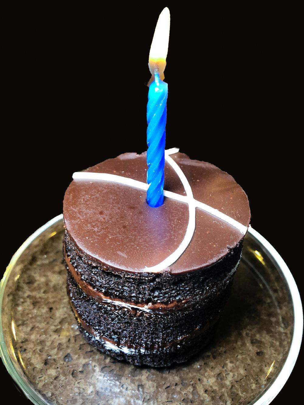 cake final-2.jpg