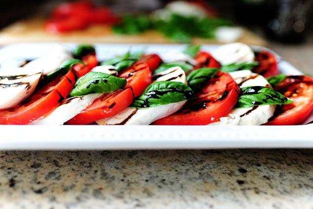 mozz and tomato.jpg