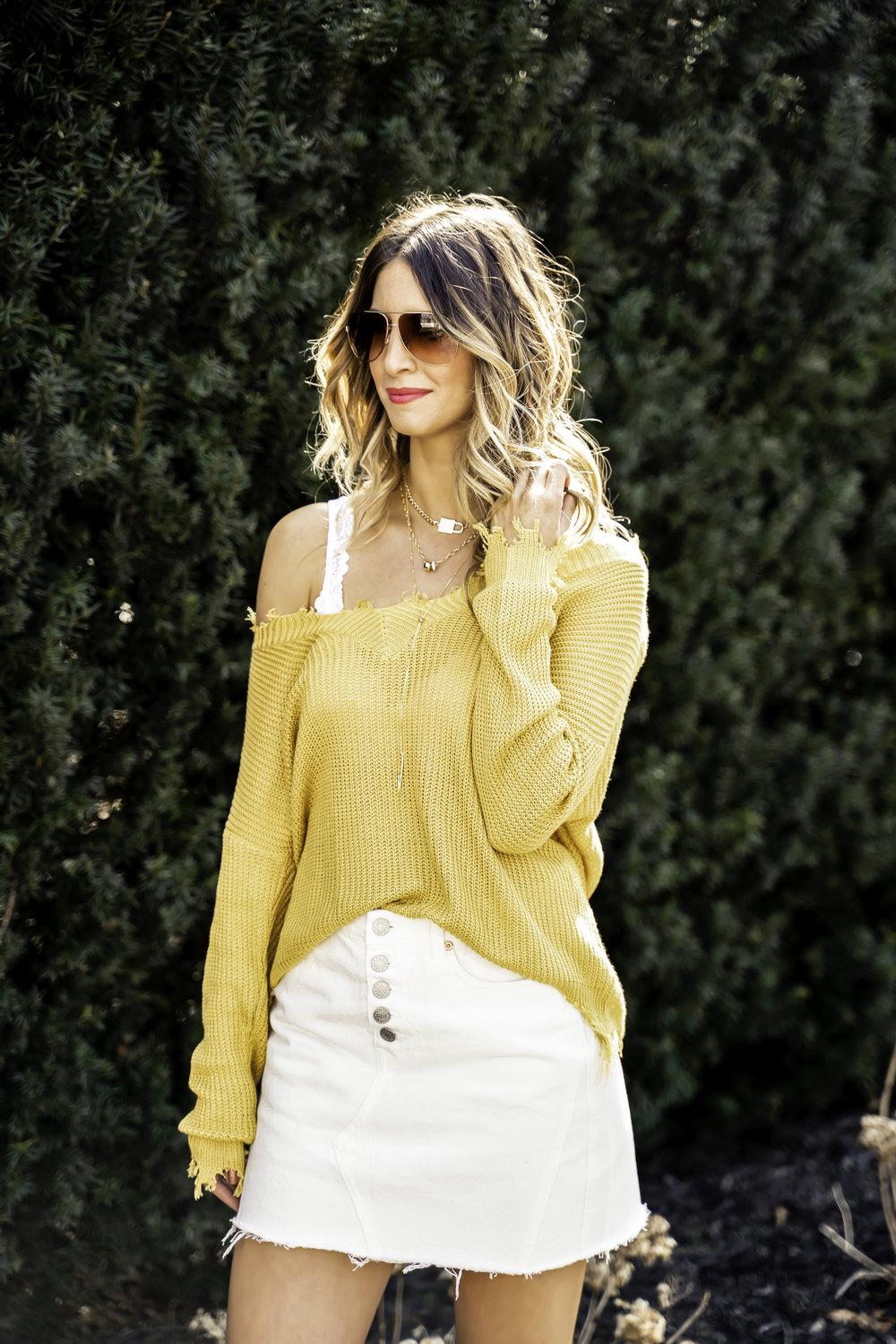 pam - yellow sweater.jpg