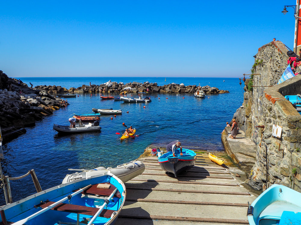 Italy_Cinque Terre_Selects-16.jpg