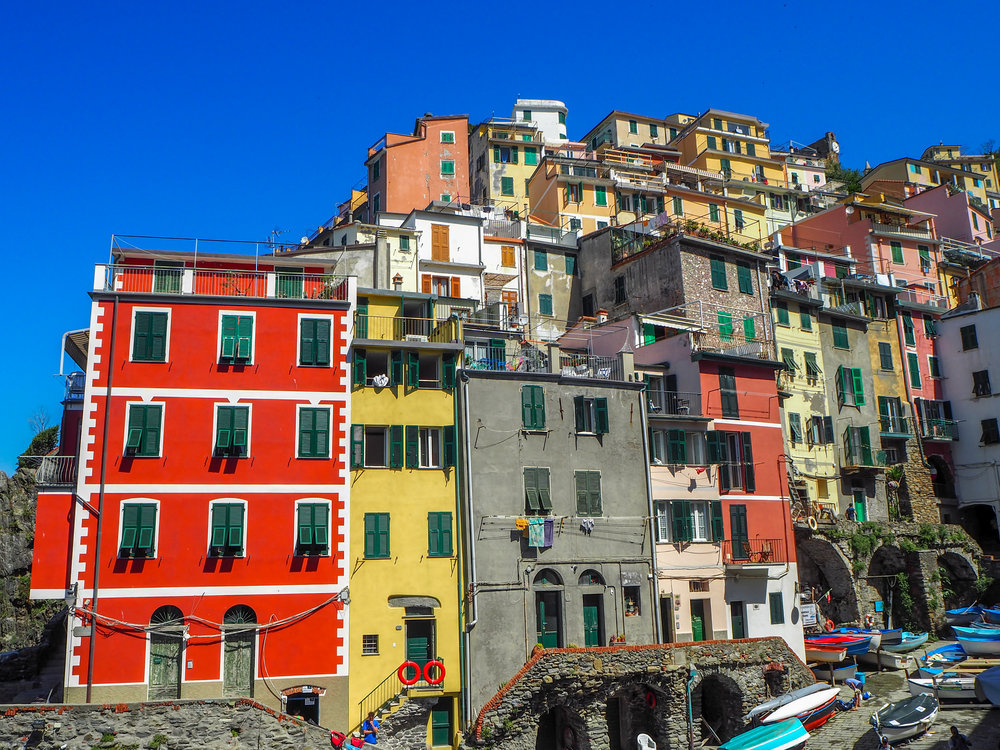 Italy_Cinque Terre_Selects-17.jpg