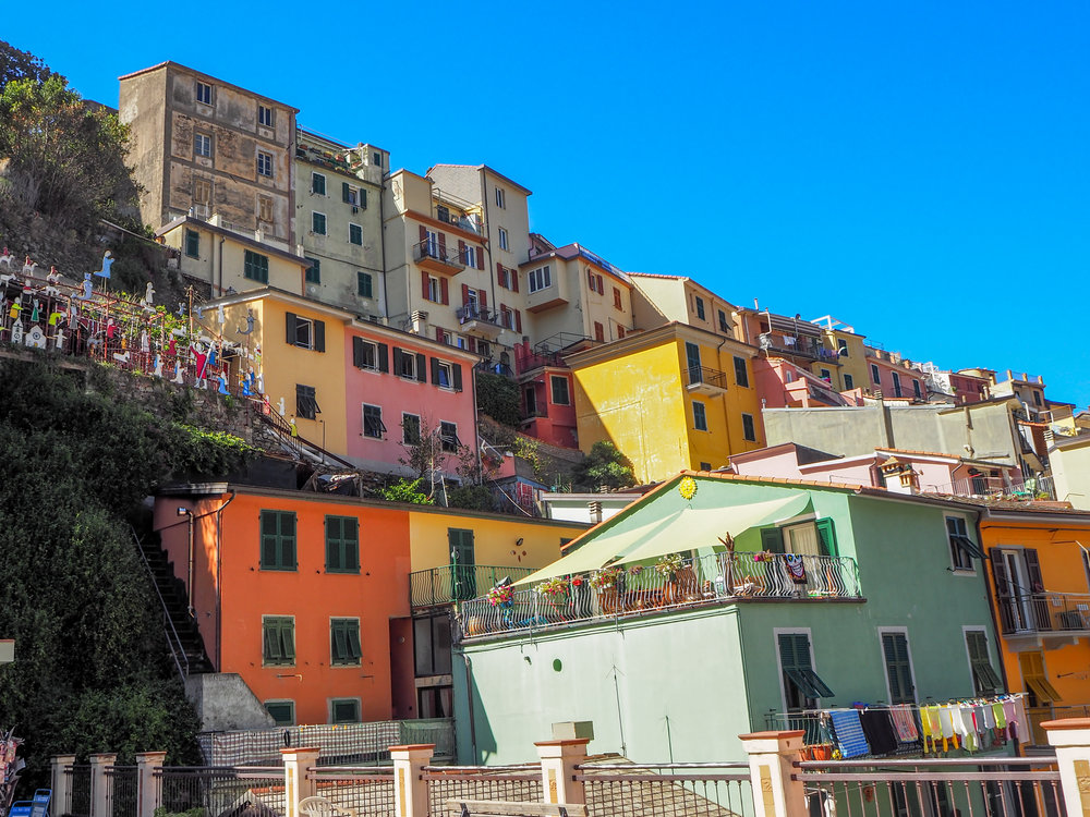 Italy_Cinque Terre_Selects-3.jpg