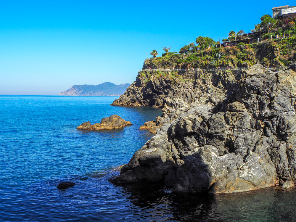 Italy_Cinque Terre_Selects-1.jpg