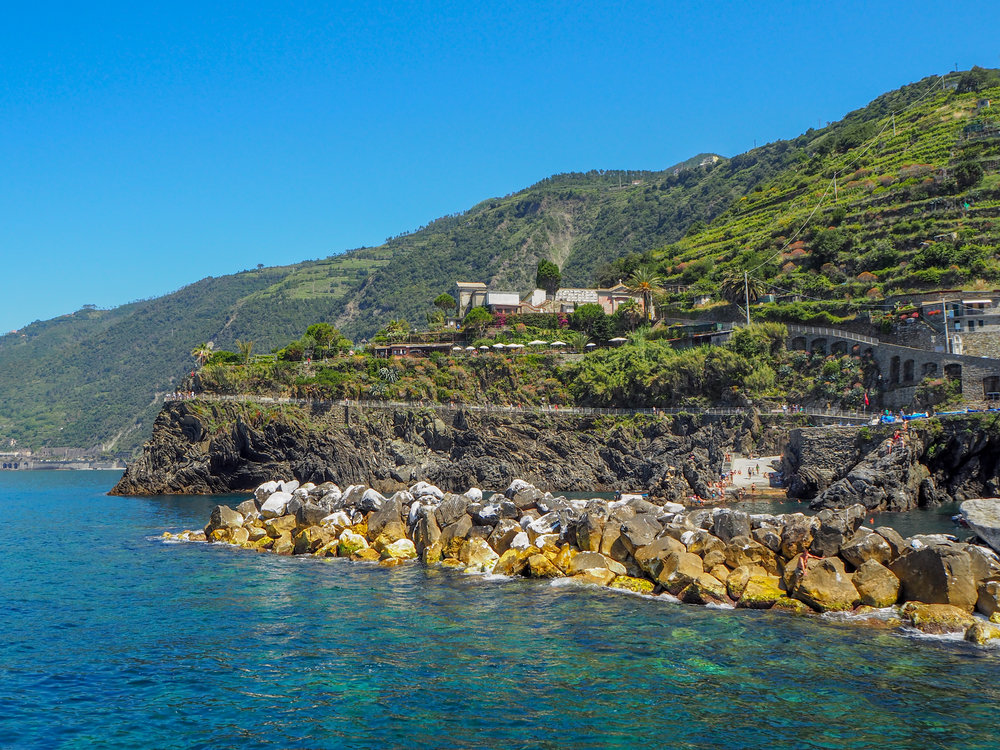 Italy_Cinque Terre_Selects-22.jpg