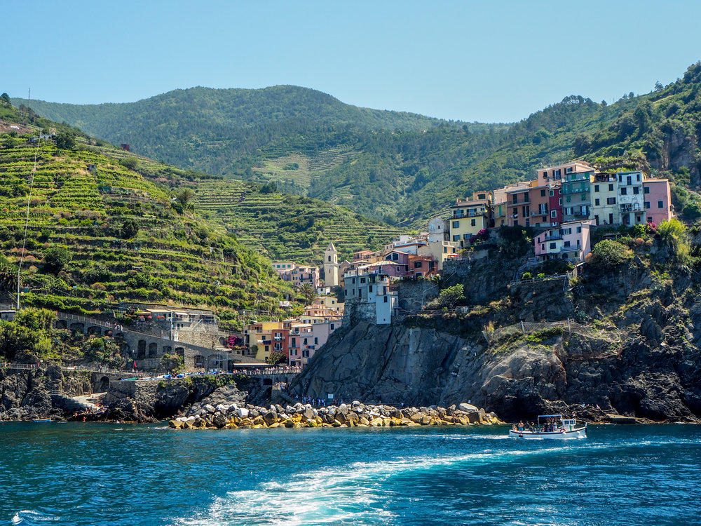 Italy_Cinque Terre_Selects-23.jpg