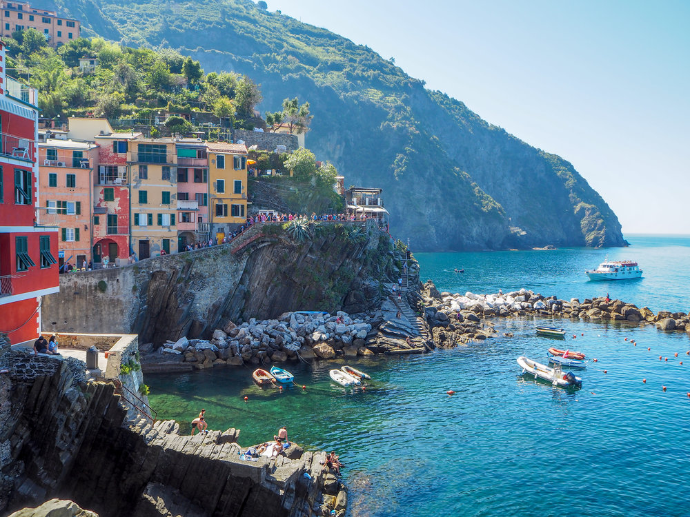 Italy_Cinque Terre_Selects-7.jpg