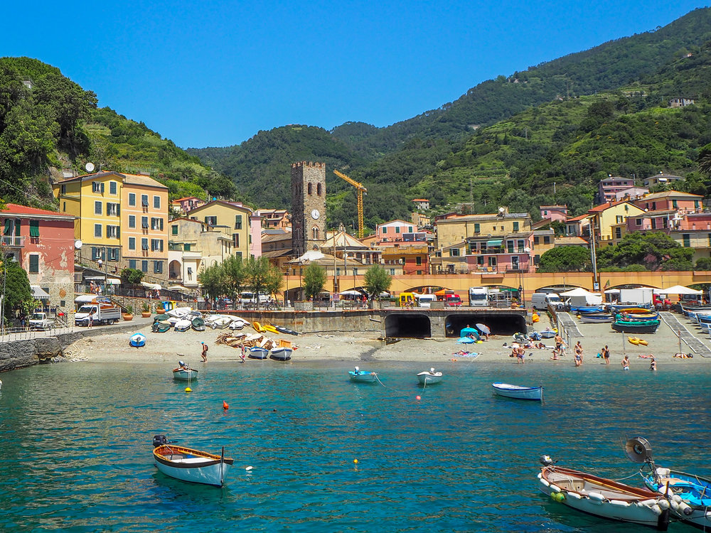 Italy_Cinque Terre_Selects-26.jpg