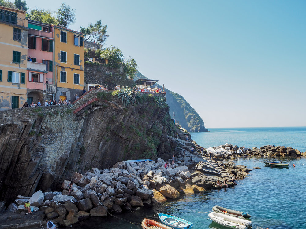 Italy_Cinque Terre_Selects-15.jpg