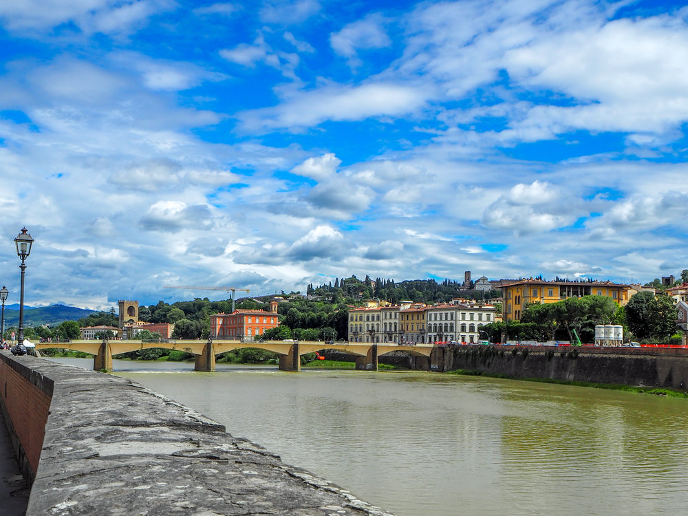 Italy_Florence_Selects-11.jpg