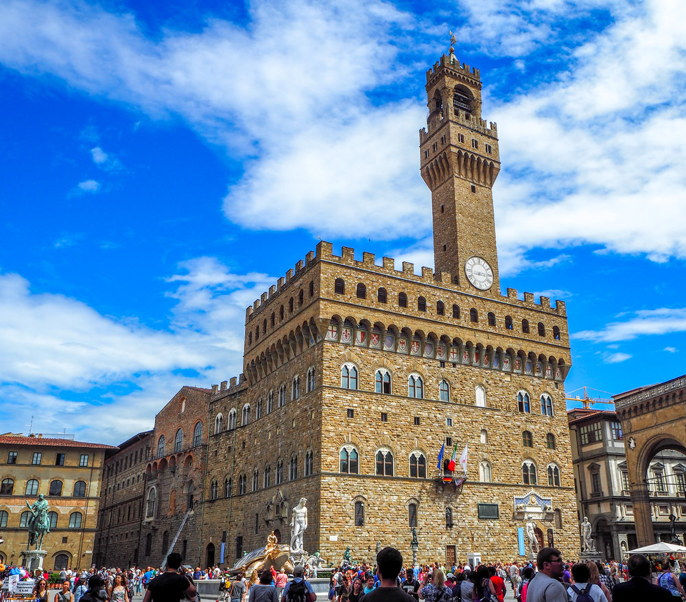Italy_Florence_Selects-2.jpg