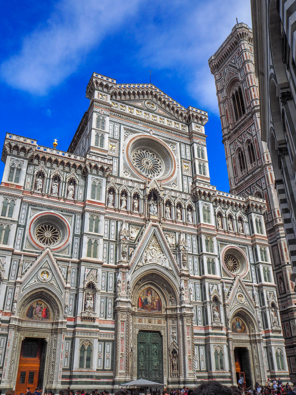 Italy_Florence_Selects-20.jpg