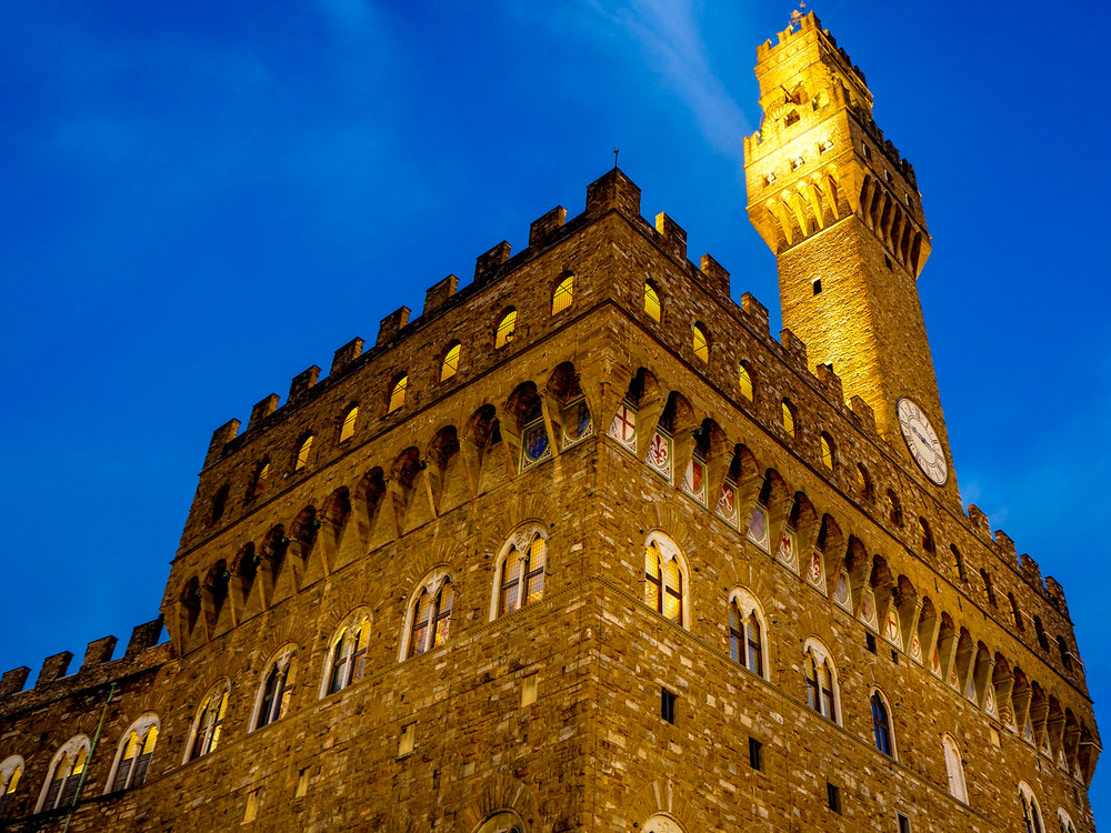 Italy_Florence_Selects-23.jpg