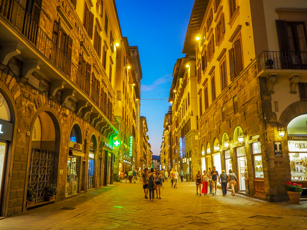 Italy_Florence_Selects-24.jpg