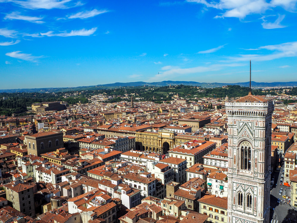 Italy_Florence_Selects-32.jpg