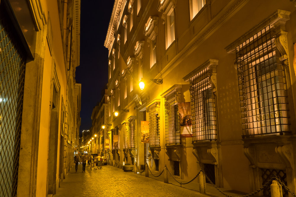 Italy_Rome_Selects-47.jpg