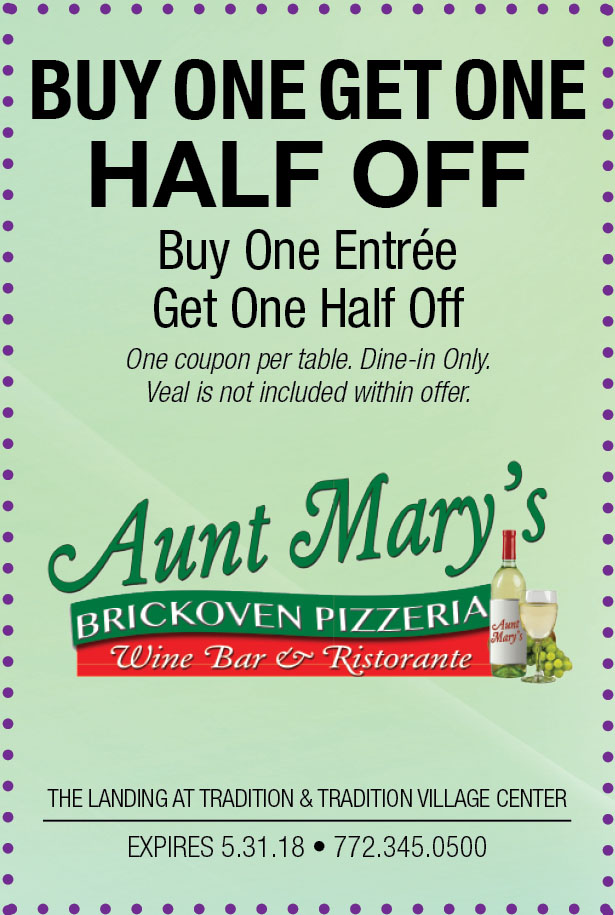 Tradition Aunt Marys Pizzeria.jpg