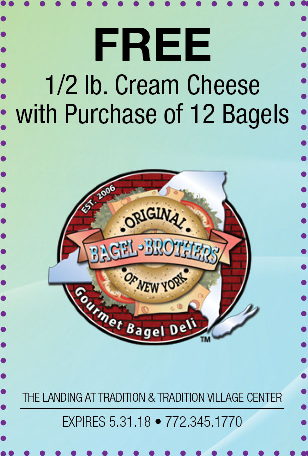 Tradition Bagel Brothers.jpg