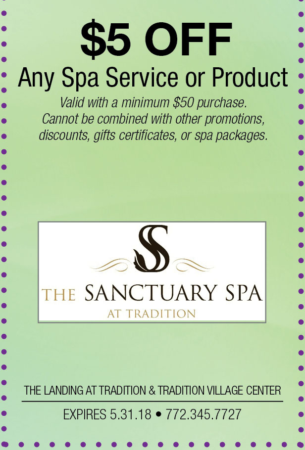 Tradition Sanctuary Spa.jpg