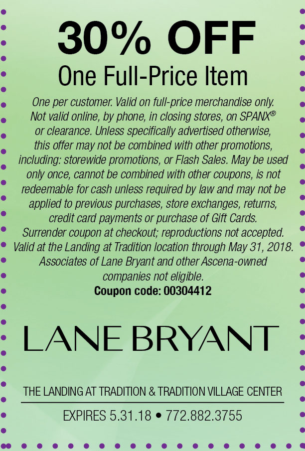 Tradition Lane Bryant.jpg