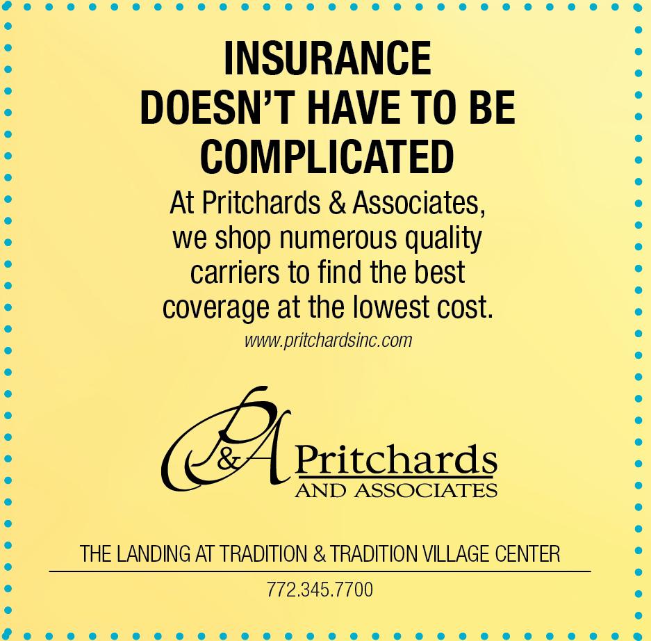 Tradition Pritchard's & Associates.jpg