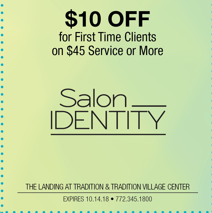 Tradition Salon Identity.jpg