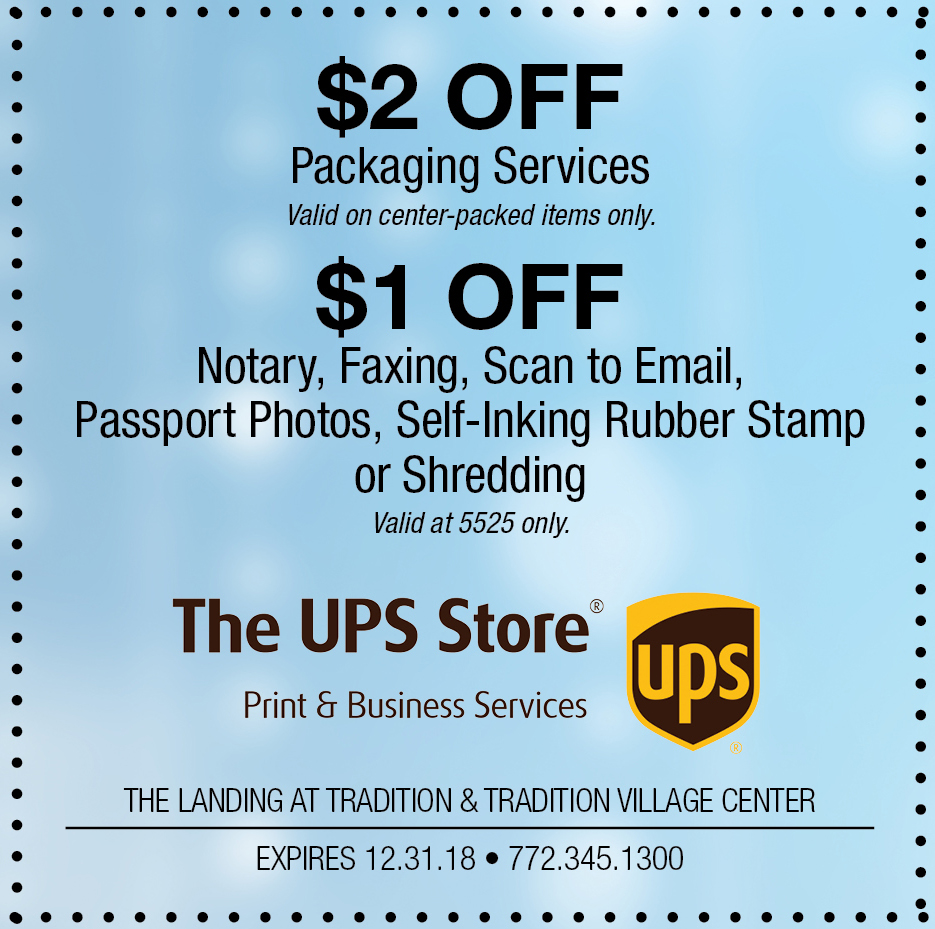 UPS Tradition.jpg