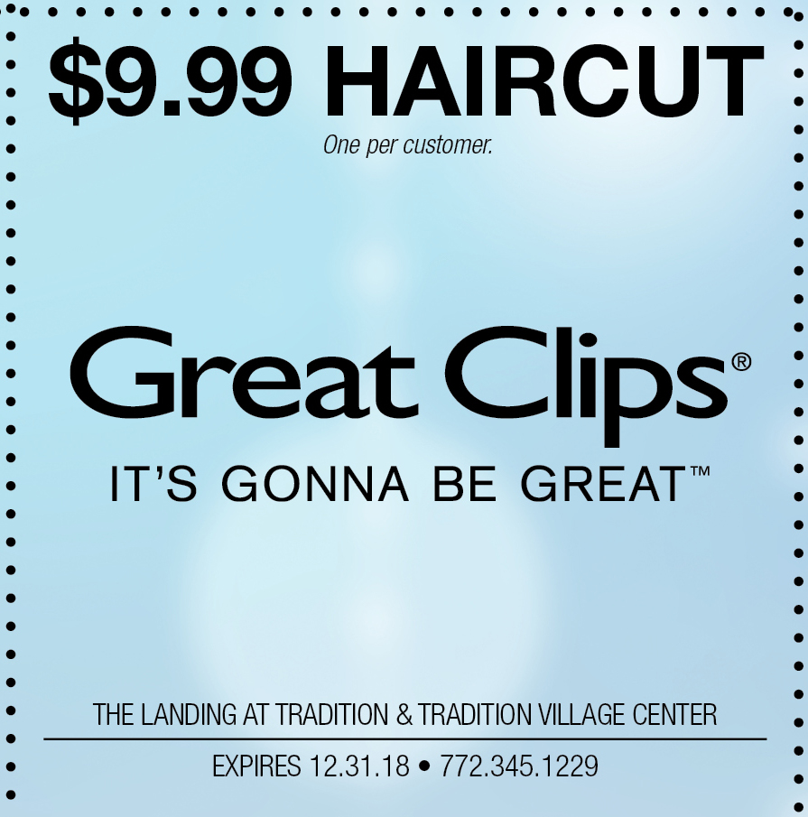 Great Clips Tradition.jpg