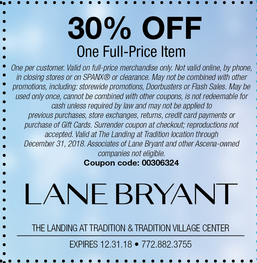 Lane Bryant Tradition.jpg