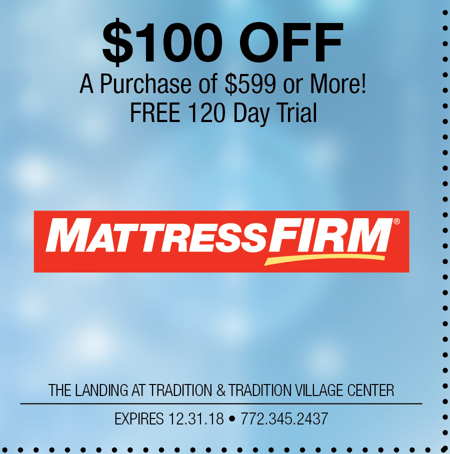 Mattress Firm Tradition.jpg