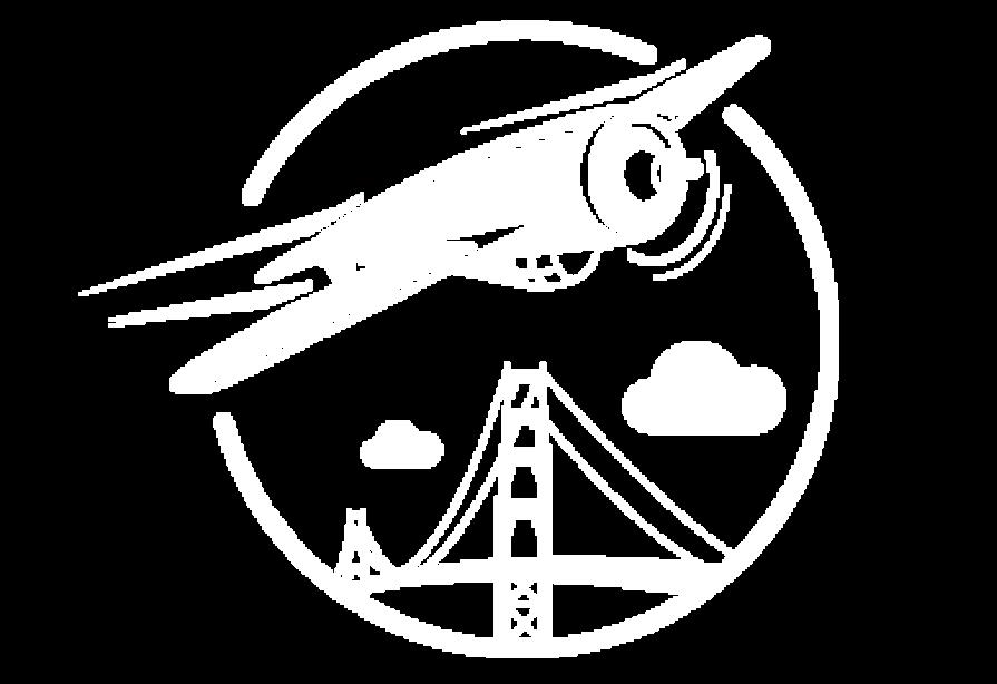 FUD logo - white.png