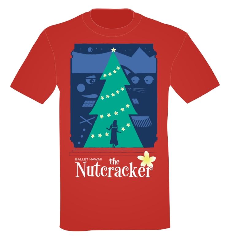 BH_Nutcracker_T-Shirt.jpg