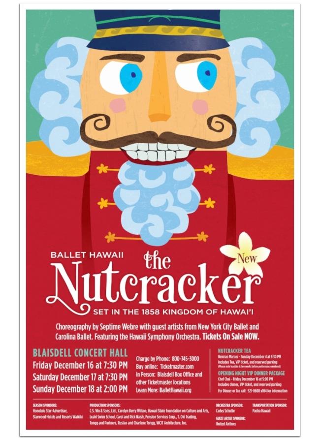 BH_Nutcracker_Alternative_Poster.jpg