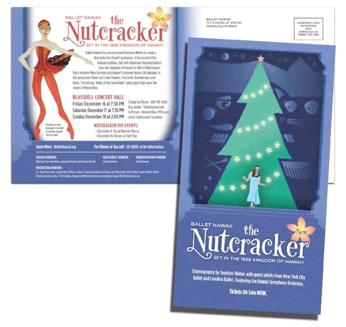 BH_Nutcracker_Postcard.jpg