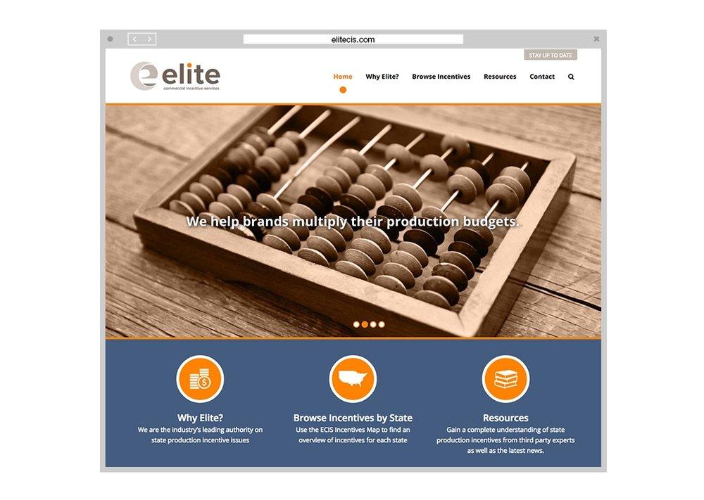 EliteWebsite.jpg