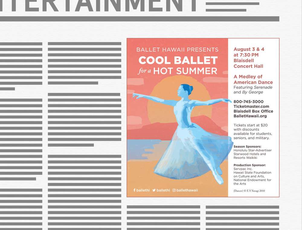 Cool_Ballet_Ad-01 copy.jpg