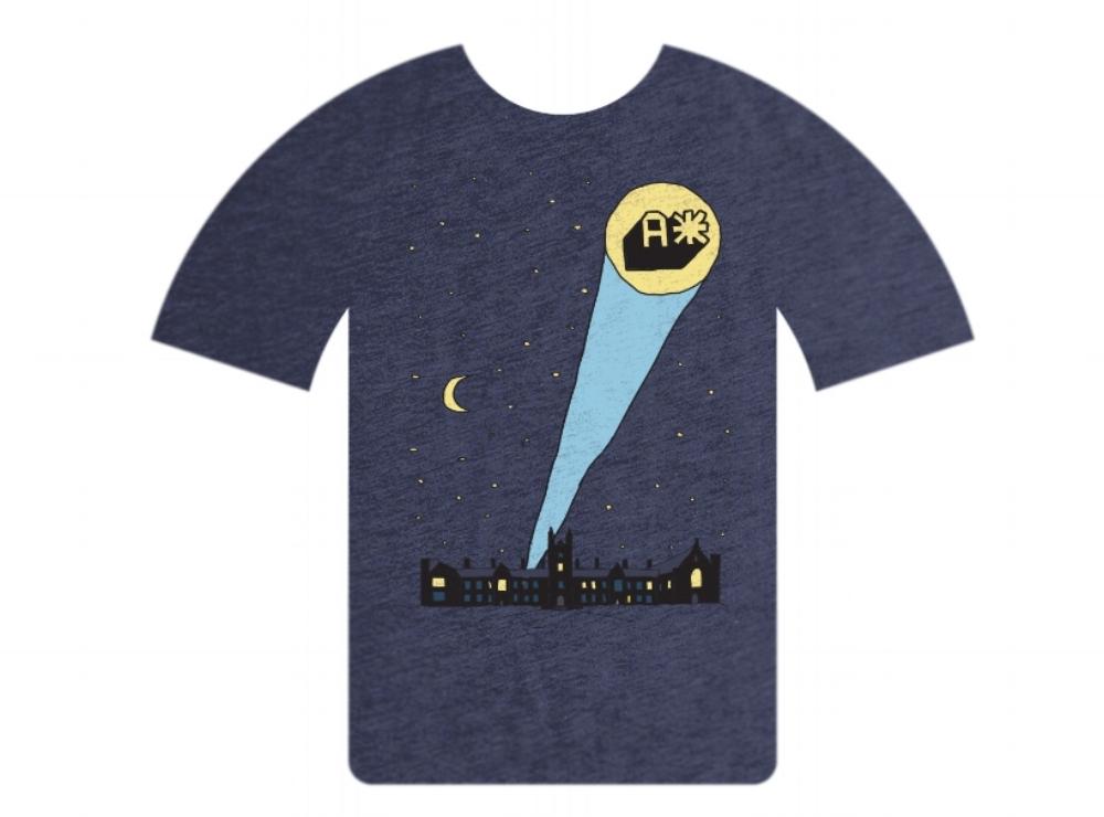 A_Star_T_Shirts.jpg