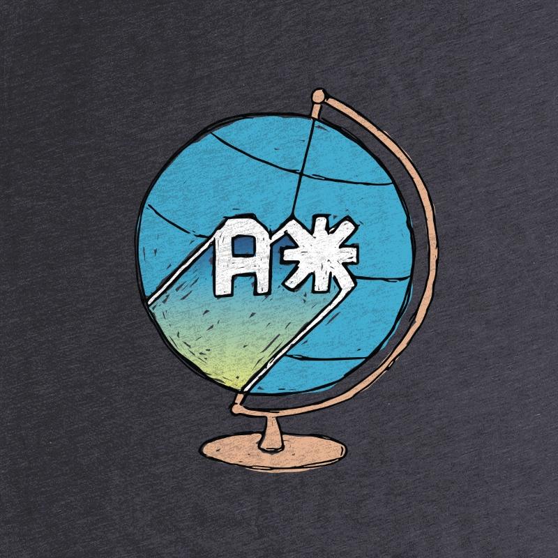 Globe_Texture.jpg