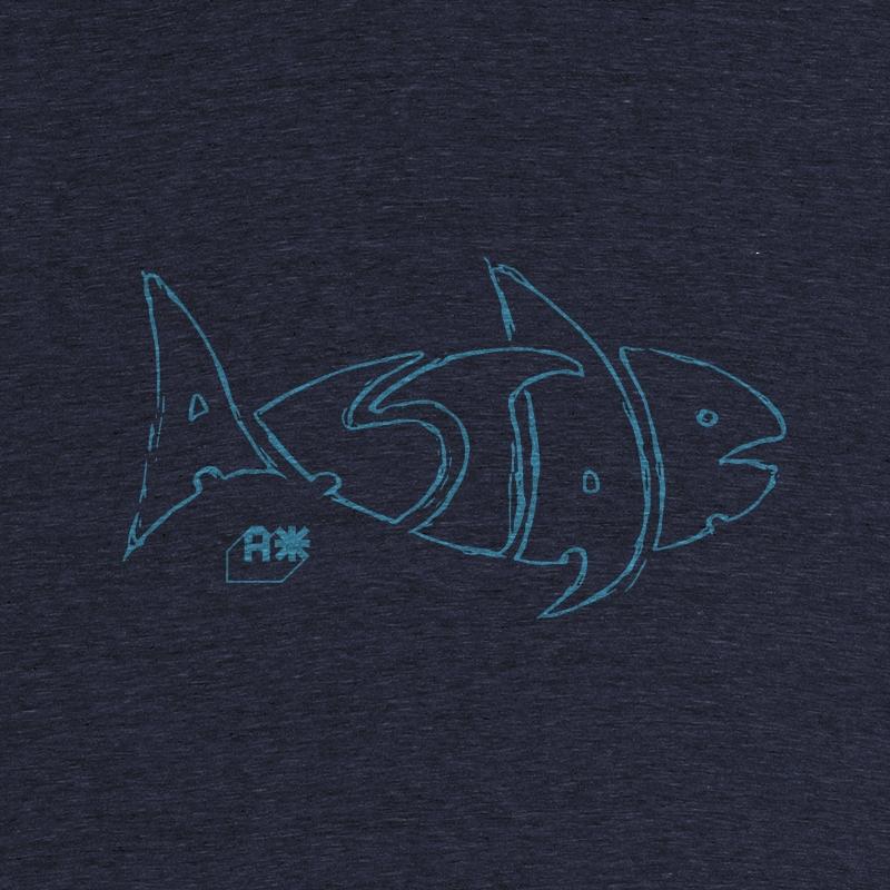 Fish_Texture.jpg