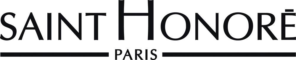 Logo-Saint-Honore.jpg