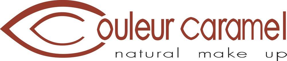 logo Couleur Caramel natural make upl.jpg