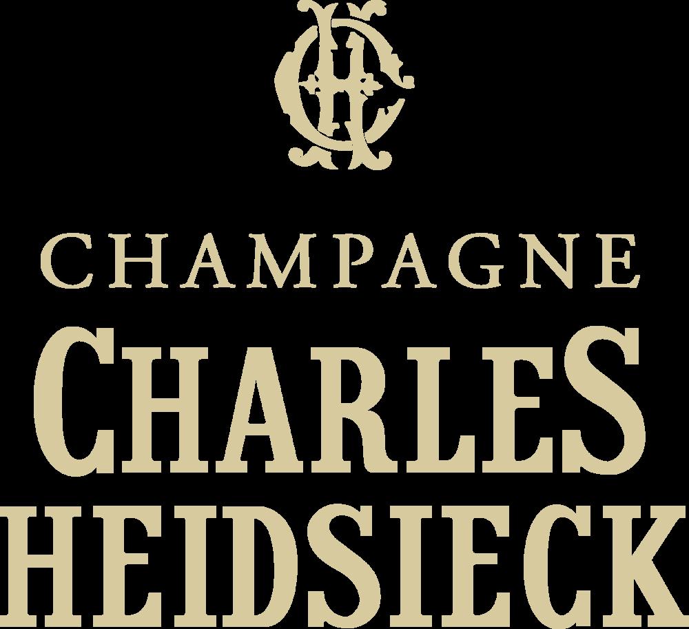 774_CHAMPAGNE_CHARLES_HEIDSIECK_web.png