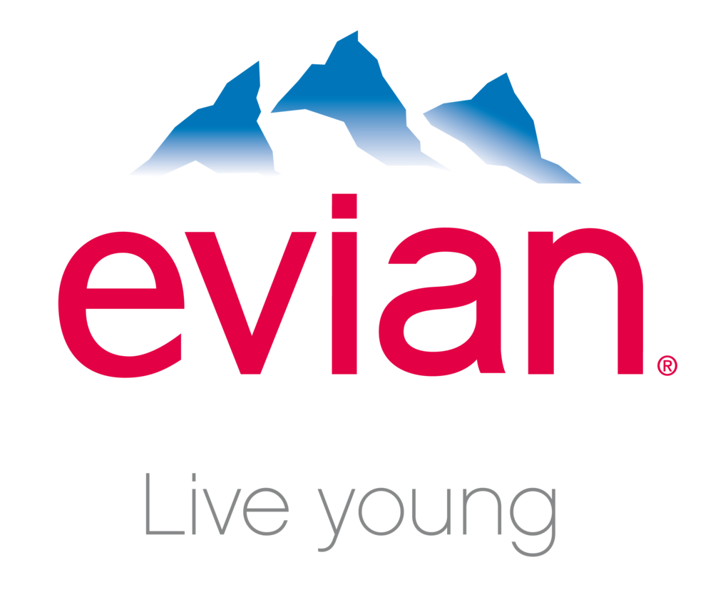EVIAN LIVE YOUNG.png