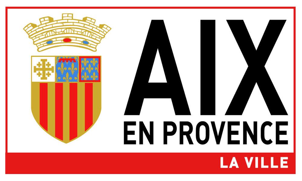 Logo aix-horizontal.jpg