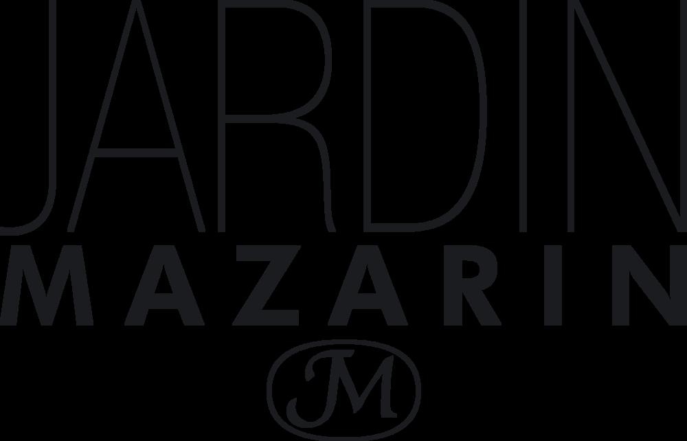 Logo Jard.Maz. vectorisé-1.png