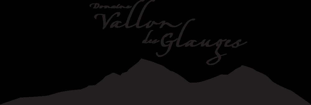 Logo VdG + montagne.png