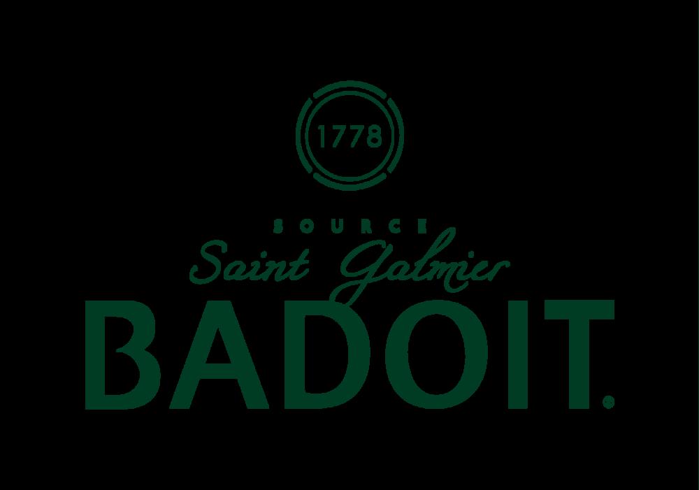 Logo_Badoit.png
