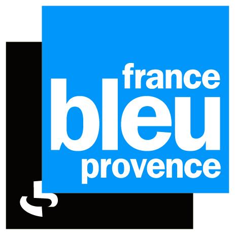 F-Bleu-Provence-f2.jpg